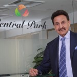 Mr. A S Bakshi, MD, Central Park,  (6)