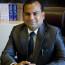 Mr. Ashok Gupta, Ajnara India Ltd