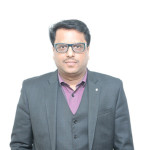 Mr. Vivek Gupta_Chairman_Vardhman Estate & Developers (2) (1)