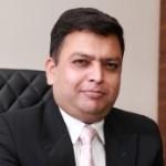 Dhiraj-Jain-Director-Mahagun-Group-200x300