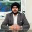 Mr. Arjunpreet Singh Sahni.Executive Director.Solitairian Group