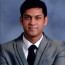 Mr. Mohit Goel, CEO, Omaxe Limited