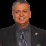 Samir Chopra