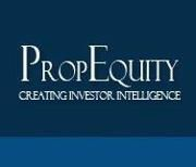 propequity square