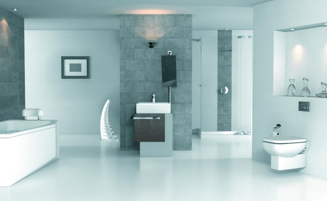 Hindware italian bathroom for Bathroom designs hindware
