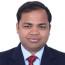Mr. Sanjeev Varshney, Managing Director, Prop Leverage_a