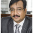 Naveen Goel, MD- Radhey Krishna Group (1)