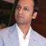 Mr. Anubhav Jain, Director, silverglades