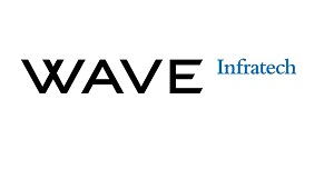Wave-Infratech-logo