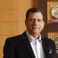 Dr. Anil Kumar Sharma-CMD, Amrapali Group