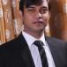 Mr. Sanjay Rastogi, Director, Saviour Builder Pvt. Ltd. (3)