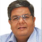 Dhruv Agrawala CEO, Proptiger.com, Housing.com and Makaan.com