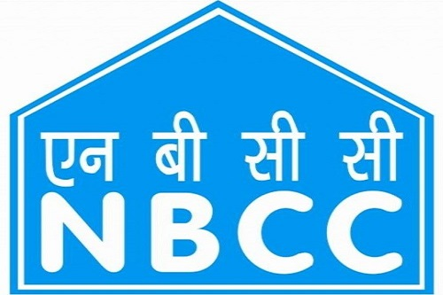 Image result for NBCC India limited