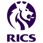1316062_RICS