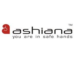 Ashiana-Housing