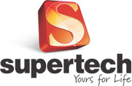supertech-logo
