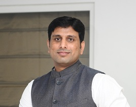 Santraj Kasana 3
