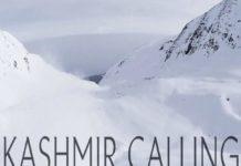 Kashmir Calling