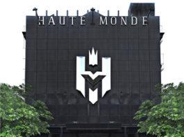 Haute Monde