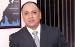 Samir Jasuja