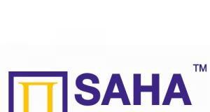 SAHA Groupe