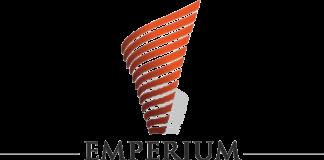 Emperium Realty