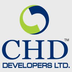 chd-developer