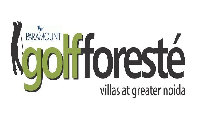 paramount-golf-foreste-resale-gallry-big