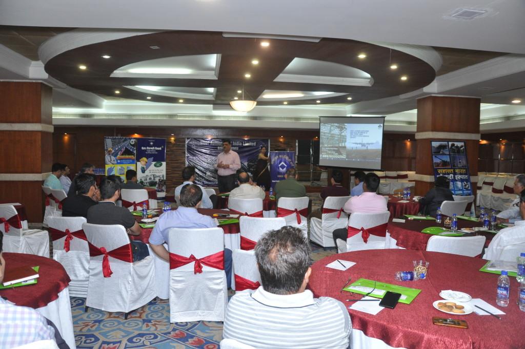 structural seminar jammu - 2 (1)