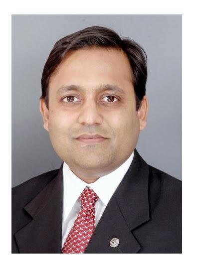 MD & CEO – ANAROCK Capital