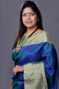Ms. Manju Gaur