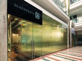 GlasExperts