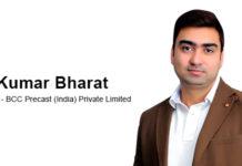 Kumar-Bharat