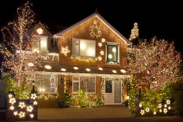 Light_House_main_600x400
