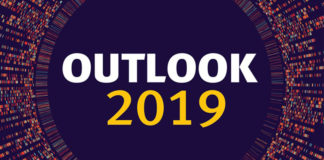 Outlook-2019