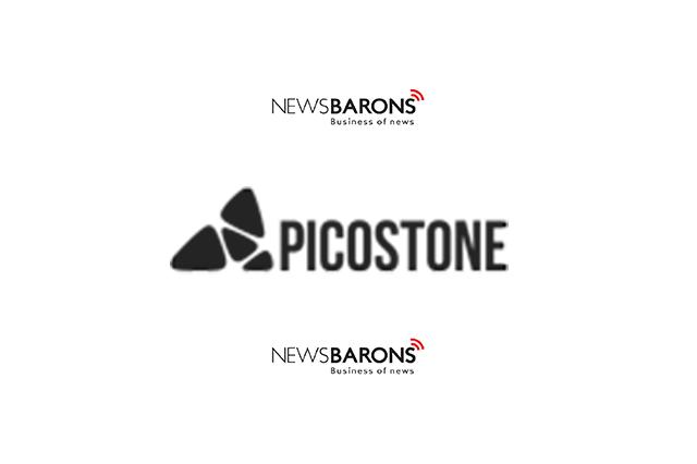 Picostone