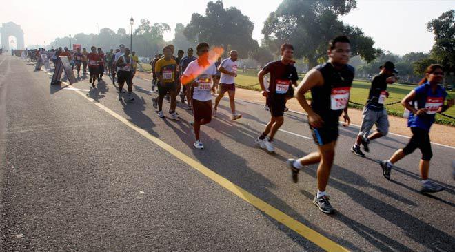 marathon2_Fusion_WeRIndia