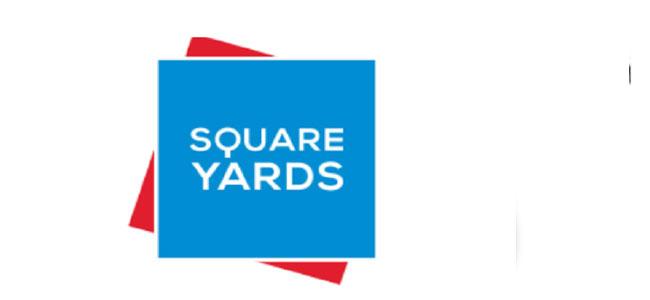 square-yards