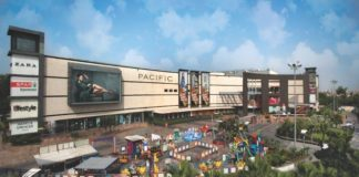 Pacific-Mall-New