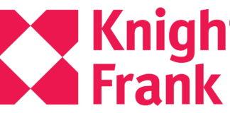 Knight-Frank-02K