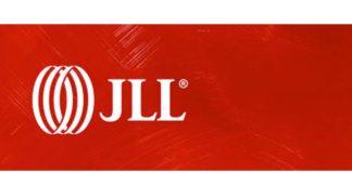 JLL-RealtyMyths