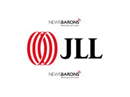 JLL-logo-optimized