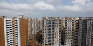 housing_infra