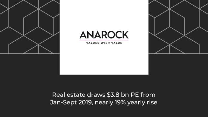 Real-estate-draws