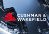 Cushman-Wakefield-Head-Of