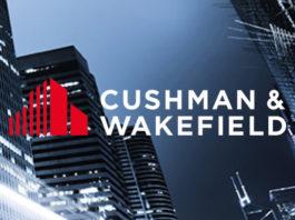 Cushman-Wakefield-Head-Of