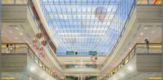 atrium-lobby-1347681711lulu