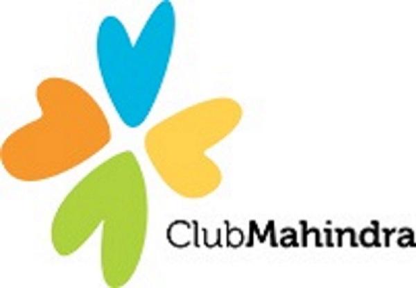 club mahindra logo_new