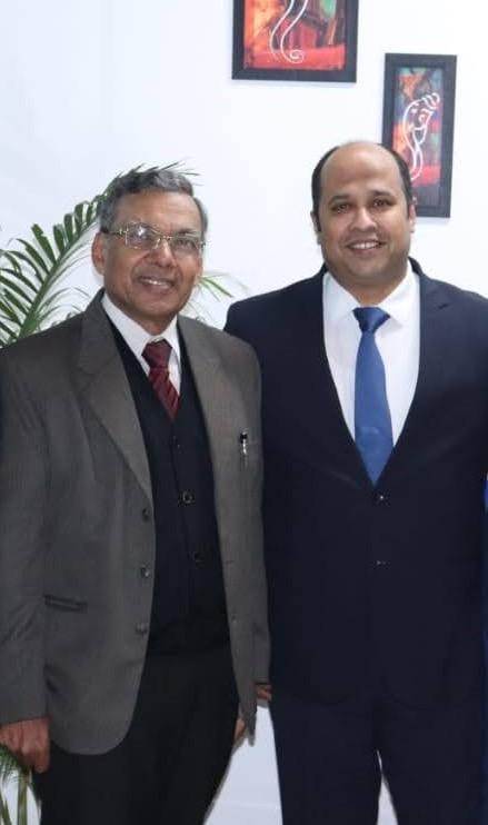 Alok-Garg-Investor-Ajit-Panda-Founder-CEO-Spaciya-Advisors