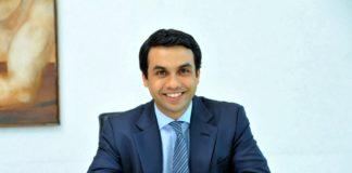 Godrej Properties enters Faridabad in NCR